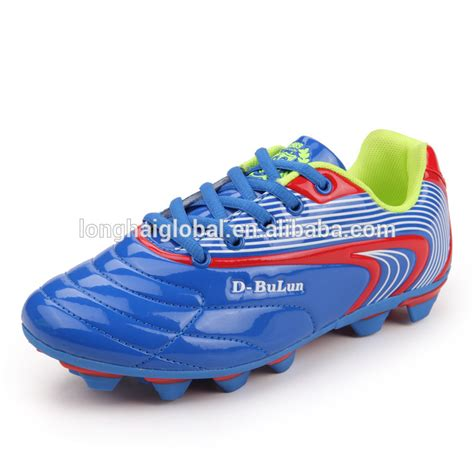 buy football shoes buy football shoes us