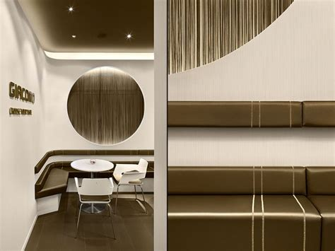 X 2069 Skun Y Gold Taiwan 44 5 Mm 240 810 interior inspiration hotel restaurant design brought to you by all in living