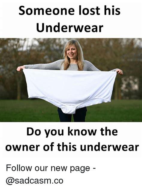Underwear Meme - 25 best memes about underwear underwear memes