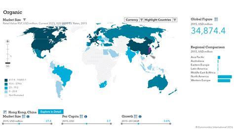 map world hong kong hong kong global organic trade guide