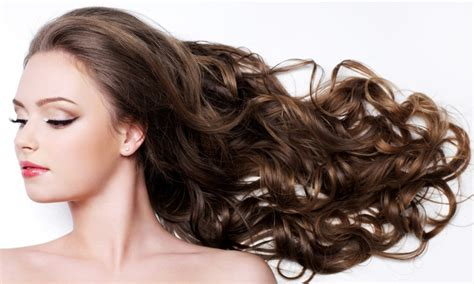 haircut groupon edmonton chrome spa salon up to 52 off edmonton ab groupon