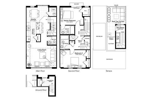 wisteria floor plan wisteria floor plan 28 images wisteria floor plan best