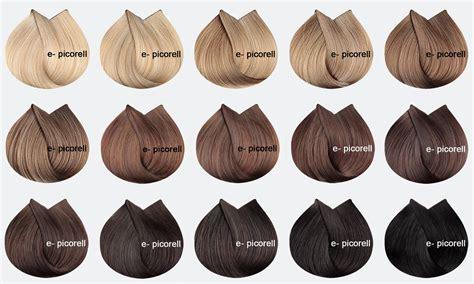 como mezclar los tintes para el cabello colores rubio mezclar diferentes tintes para el pelo para conseguir un