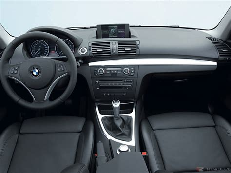 Interior Of Bmw 1 Series by Bmw 1 2017 2018 Best Cars Reviews