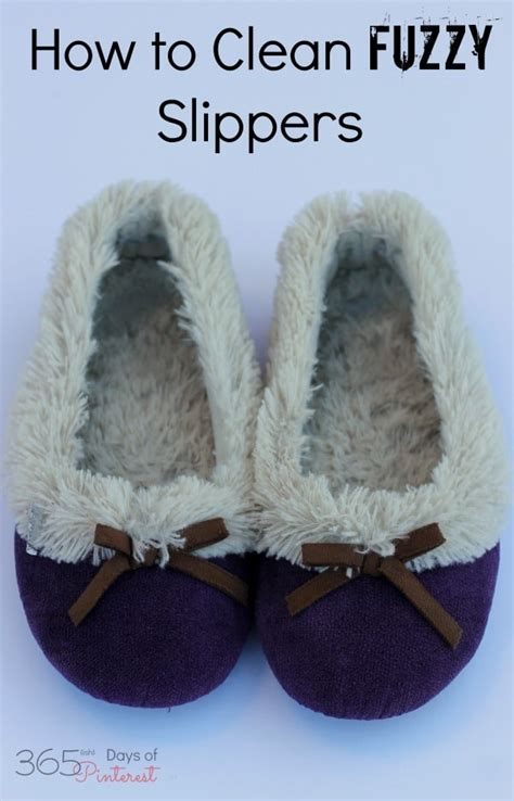 washing slippers rubber soles how to clean slippers without ruining the rubber soles