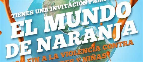 blog de ade universidad a distancia de madrid udima blog de criminolog 237 a universidad a distancia de madrid