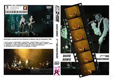 hug dvd player video format t u b e david bowie 1990 09 06 modena it dvdfull