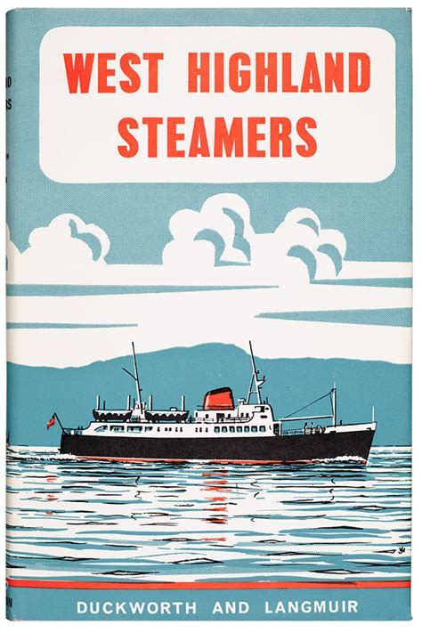 the boat a novel books maraid design vintage steamer boat book covers
