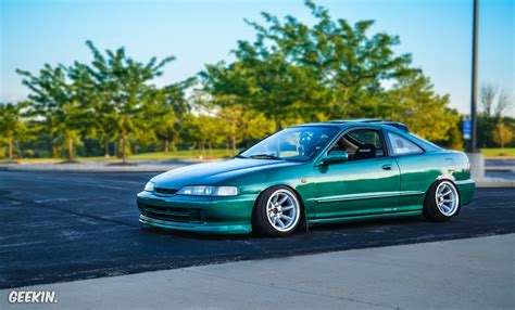 jdm acura the gallery for gt jdm integra