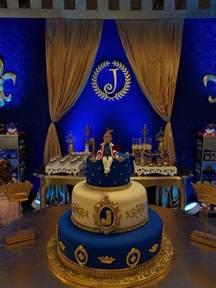 best 25 royal birthday ideas on
