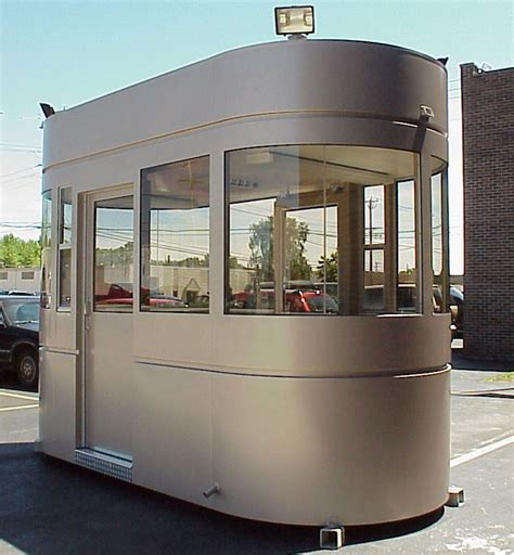 toll booth design code compliant toll booths portable steel building blog