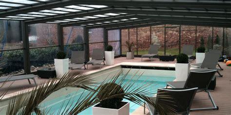 architekt bad kreuznach oliver schr 214 gel architekturb 252 ro neubau schwimmbad degenia ag