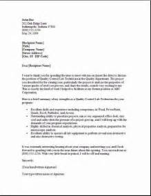 Cover Letter Exles Fair Sle Thank You Letter For A Fair Exles Sles Free Edit With Word
