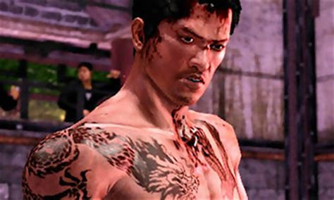 sleeping dogs cheats xbox one sleeping dogs ps4 xbox one astuces et codes du jeu