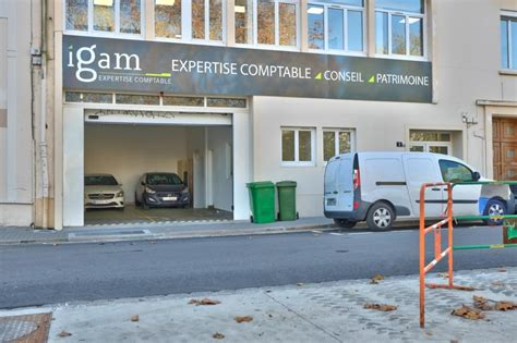 Cabinet Comptable Nantes by Cabinet D Expertise Comptable Nantes