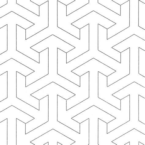 islamic pattern printable art 13 islamic geometric patterns pattern geometry
