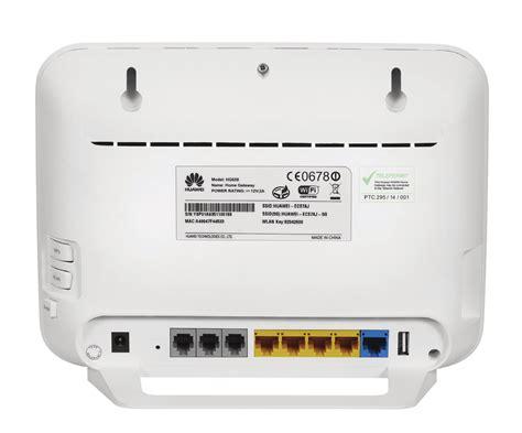 vonage box internet light blinking bigpipe modem setup blogpipe