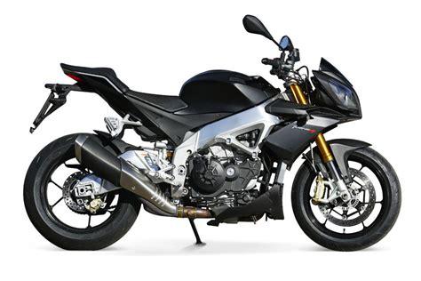 Bmw Motorrad Händler Mv by Vergleich Naked Bikes Motorrad Fotos Motorrad Bilder