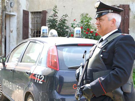carabinieri pavia pavia omicidio di zibido al lambro arrestati due 23enni