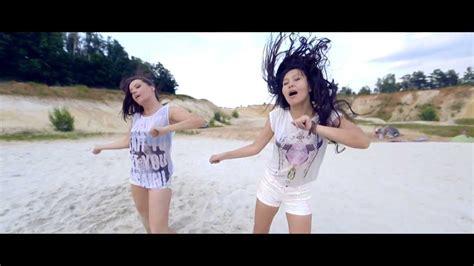 tutorial dance falling in love 2ne1 hd k pop dance cover 2ne1 falling in love by inspirit