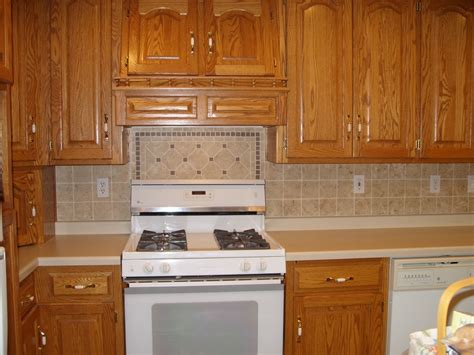 faux kitchen backsplash faux brick tile backsplash diy kitchen updates on a budget faux brick kitchen