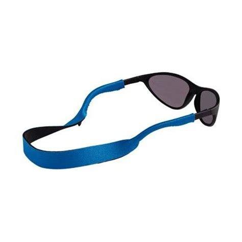 croakies original solid color eyewear retainer