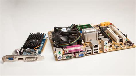 Intel G3258 By Komputerpedia Co Id motherboard cpu bundles motherboard cpu ram and