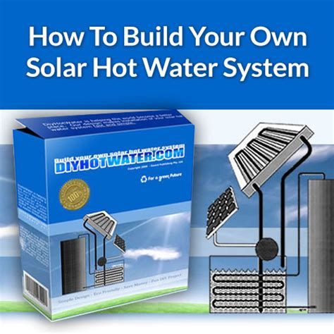 how to install your own solar panels solar power design manual clickbank