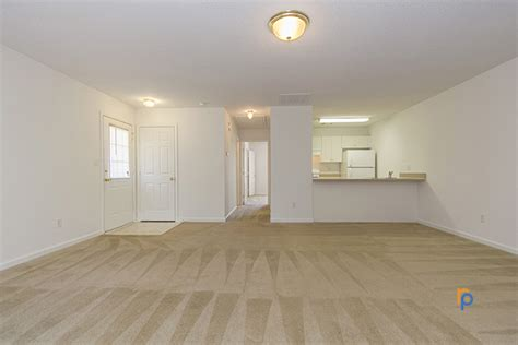1 bedroom apartments augusta ga the adrian garden floorplan 1 bed 1 bath sanctuary