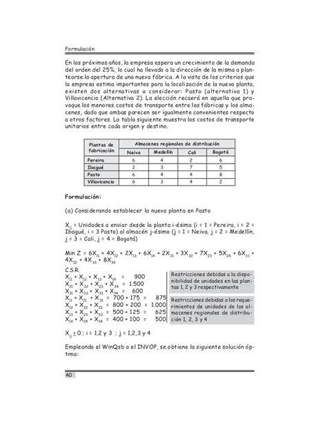 costo revision tecnomecanica neiva librodeinvestigacion francisco chediak