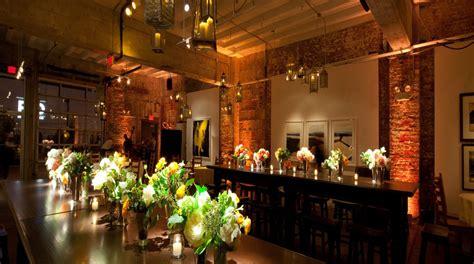 best wedding venues in dc offbeat wedding venues in dc pollyanna events diy