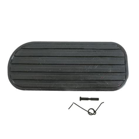 Gm Replacement Parts Interior by Chevy S10 Interior Accessories Parts Chevy S10