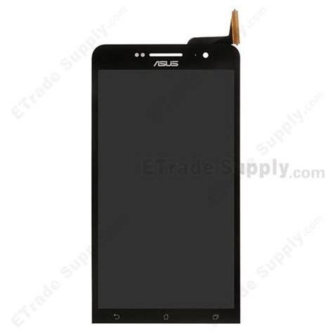asus zenfone 6 lcd display touch s end 8 8 2018 11 59 pm