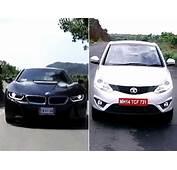 Tata Zest News Photos And Videos