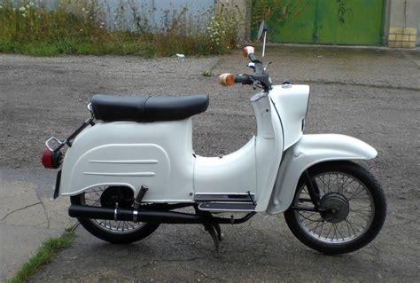 50ccm Motorrad Simson by Simson Schwalbe Google Da Ara Moped Pinterest