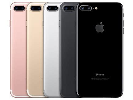 buy apple iphone 7 plus at best price in sri lanka