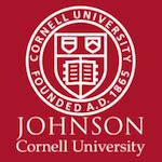Cornell Mba Recommendation Questions by Mba Recommender Sheet For 2016 2017