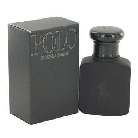 Parfum Polo Black ralph cologne for at perfumeblvd