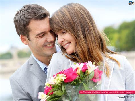 couple pic free download love hd wallpaper 188