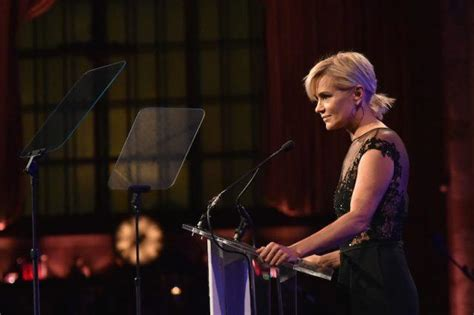yolanda foster crystals yolanda foster crystals this hollywood celebrity claims
