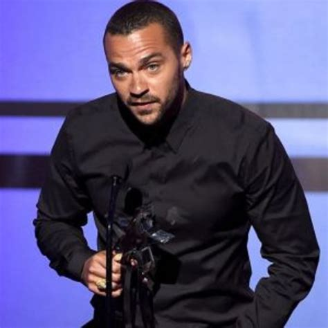 Jesse Williams Memes - jesse williams bet awards speech know your meme