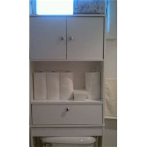 white space saver bathroom cabinet bathroom design with separate toilet room home