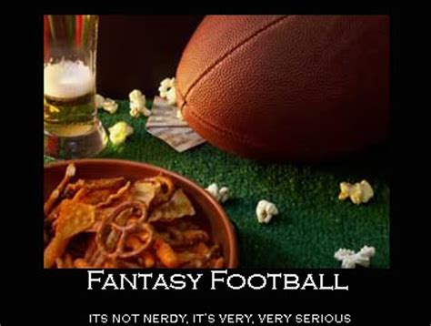 another word for couch potato cbs sports provides in depth fantasy look at seahawks