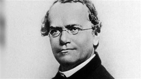 biography gregor mendel gregor mendel quotes quotesgram