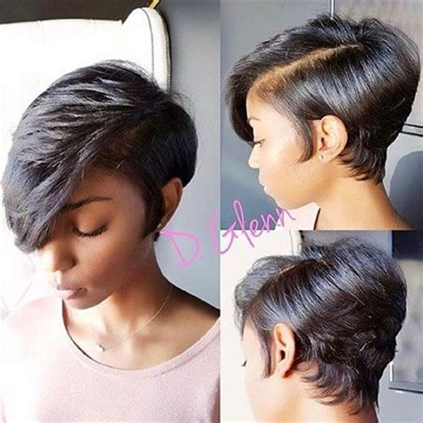 best 25+ braids for pixie cuts ideas on pinterest | grey