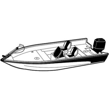 boat motor covers at walmart carver styled to fit boat cover for v hull fishing boats