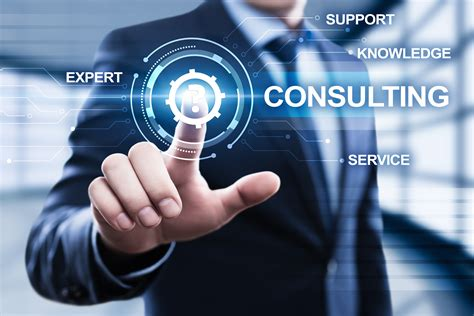 Cabinet De Consultant by To Be Or Not To Be A Consultant Alithya