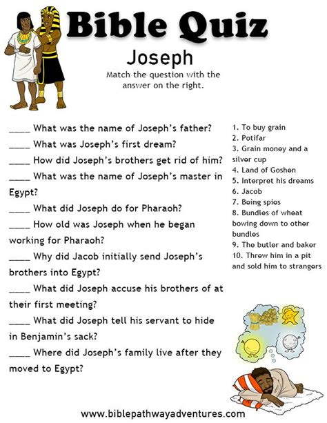 302 Best Images About Z Cc Joseph On Pinterest Fun For