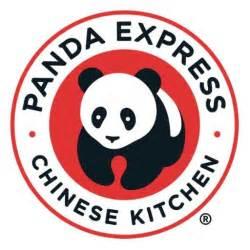 Comfort Bunny Panda Express Pandaexpress Twitter