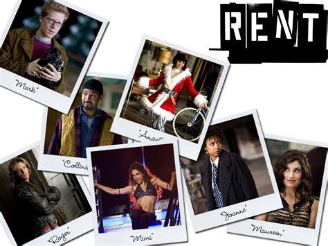 rent a rent cast wallpaper rent wallpaper 10274753 fanpop